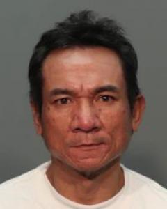 Khoa Khac Long a registered Sex Offender of California