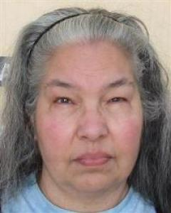 Kimberly Hoida a registered Sex Offender of California