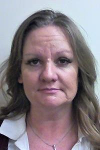 Kimberly Lashley a registered Sex Offender of California