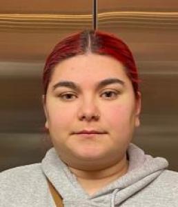 Kimberly Ann Roseli a registered Sex Offender of California