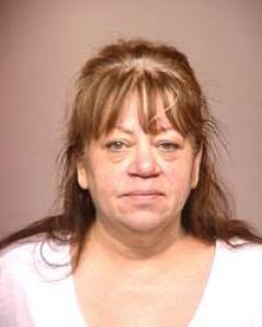 Kimberly T Twitt a registered Sex Offender of California