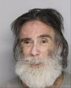 Kim Christopher Campbell a registered Sex Offender of California