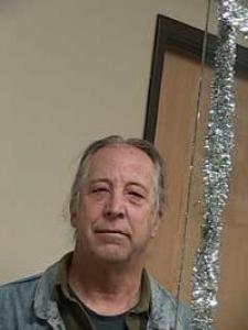 Kim Brian Smith a registered Sex Offender of California