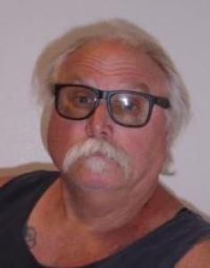 Kipp Arnold Wikum a registered Sex Offender of California