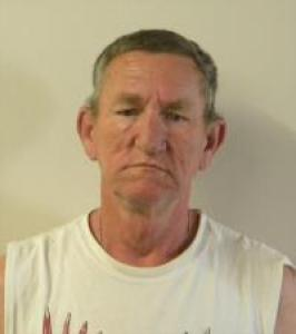 Kirby Lee Affholter a registered Sex Offender of California