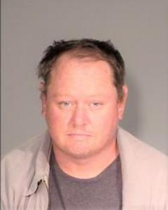 Kirby K Chatwin a registered Sex Offender of California