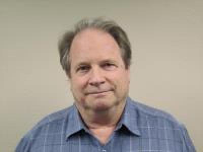 Kirk Brian Bowman a registered Sex Offender of California
