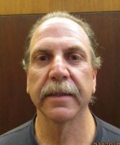 Kirk Douglas Fisher a registered Sex Offender of California