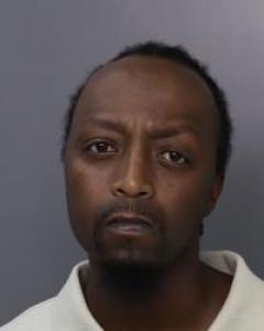 Konyoka Lavonte Mcgee a registered Sex Offender of California