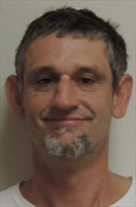Kramer Steele Scott a registered Sex Offender of California