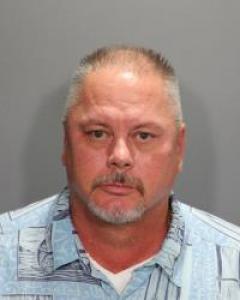 Kristen Peter Divalentin a registered Sex Offender of California