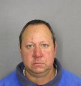 Kristian John Florez a registered Sex Offender of California