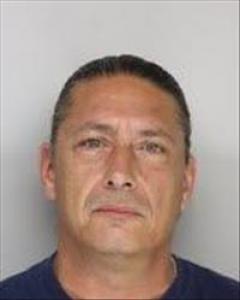 Kristopher Grant Pittman a registered Sex Offender of California