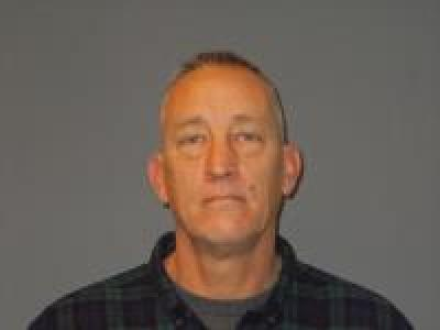 Kurt Andrew Hakmiller a registered Sex Offender of California