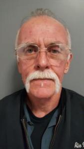 Kurt Lorenz Link a registered Sex Offender of California
