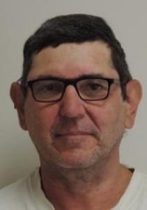 Kurt Patrick Lobsien a registered Sex Offender of California