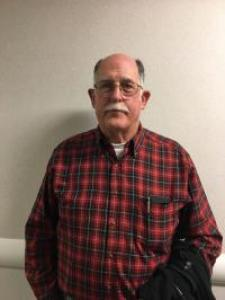 Kurt Anthony Rademacher a registered Sex Offender of California