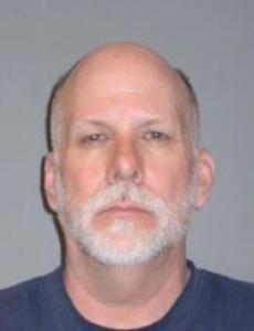Kurt Christopher Sadowski a registered Sex Offender of California