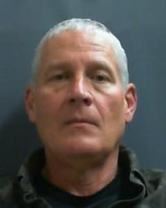 Kurt Sindorf a registered Sex Offender of California