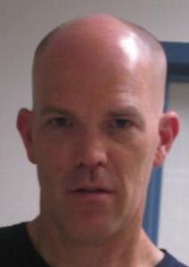 Kurt Thomas Zoslocki a registered Sex Offender of California