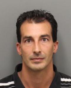 Kushaun Yousif Pira a registered Sex Offender of California