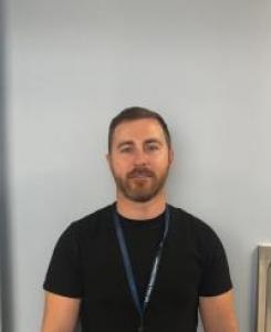 Kyle Beyer a registered Sex Offender of California