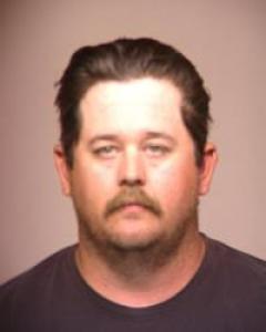 Kyle Steven Campbell a registered Sex Offender of California