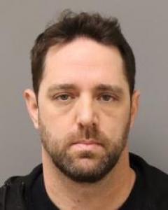 Kyle Christian Miller a registered Sex Offender of California