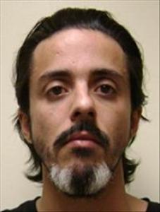 Kyle Michael Rocha a registered Sex Offender of California