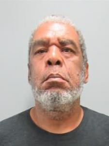 Ladell Joyner a registered Sex Offender of California
