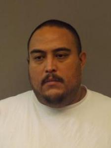 Lalo M Fernandez a registered Sex Offender of California