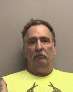 Lance R Albert a registered Sex Offender of California
