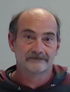 Lance Leon Baker a registered Sex Offender of California