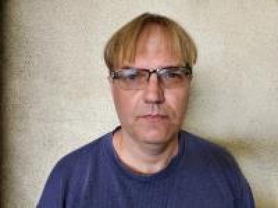 Lance Dearborn Haaland a registered Sex Offender of California