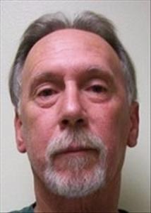 Lance A Lippert a registered Sex Offender of California