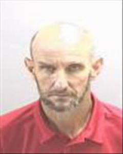 Lance Lee Little a registered Sex Offender of California