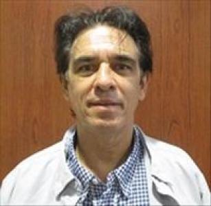 Lance Hayward Nash a registered Sex Offender of California