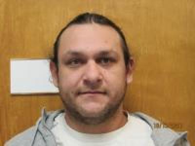 Lance Mcquade Vangundy a registered Sex Offender of California