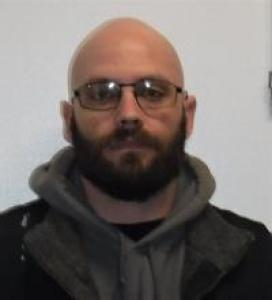 Lang Eric Weaver a registered Sex Offender of California