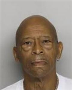 Larry Armstrong a registered Sex Offender of California