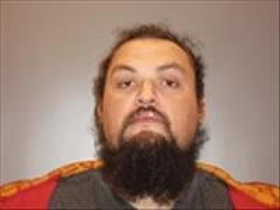 Larry John Bates III a registered Sex Offender of California