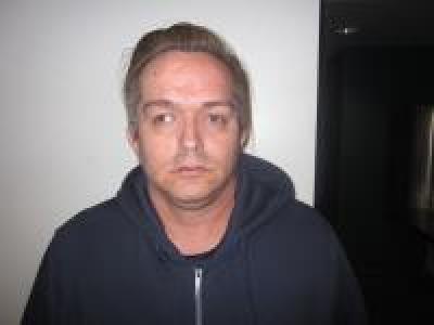Larry Bess a registered Sex Offender of California