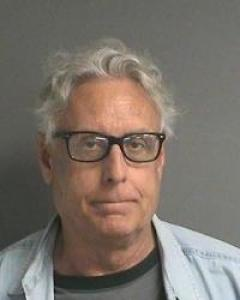 Larry Thomas Bing a registered Sex Offender of California