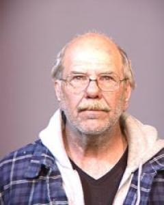 Larry Dean Boyd a registered Sex Offender of California