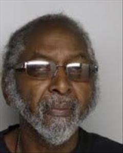 Larry Garland Branch a registered Sex Offender of California