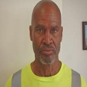 Larry Cooper a registered Sex Offender of California