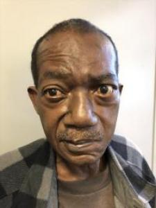 Larry D Crawford a registered Sex Offender of California