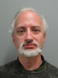 Larry Lee Evans a registered Sex Offender of California