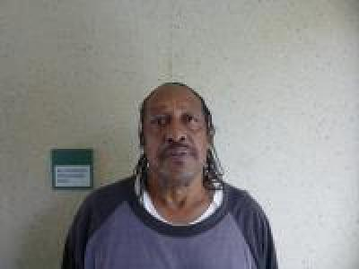 Larry A Franklin a registered Sex Offender of California