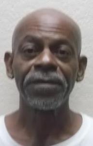 Larry D Gardner a registered Sex Offender of California